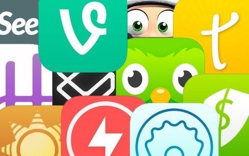 App-a-holic