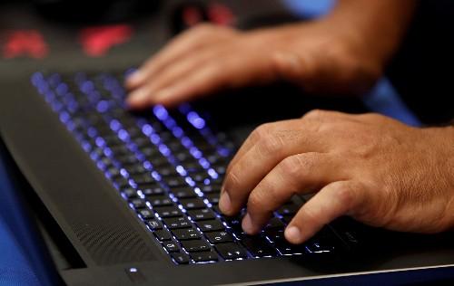 Piratage d'un site du ministère des Affaires étrangères