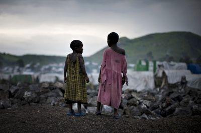 Hutu exodus surges in DRC's North Kivu after Maï-Maï 'threaten' with new massacre