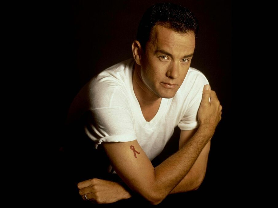 Thomas Jeffrey Hanksor popularly known as Tom Hanks was born July 9, 1956, in Concord, California, is an American actor, producer, writer, and director. Hanks is best known for his roles inBig,A League of Their Own,Sleepless in Seattle,Forrest Gump,Apollo 13,Saving Private Ryan,You've Got Mail,The Green Mile,Cast Away, andThe Da Vinci Code, as well as the animated filmsThe Polar Expressand theToy Storyfranchise.He has earned and been nominated for numerous awards during his career, including winning a Golden Globe for Best Actor and an Academy Award for Best Actor for his role inPhiladelphiaand a Golden Globe, an Academy Award, a Screen Actors Guild Award, and a People's Choice Award for Best Actor for his role inForrest Gump, and earning the Stanley Kubrick Britannia Award for Excellence in Film from theBAFTA sin 2004.Hanks is also known for his collaboration with film directorSteven SpielbergonSaving Private Ryan,Catch Me If You Can, andThe Terminal,as well as the 2001 mini-seriesBand of Brothers, which launched Hanks also as a successful director, producer and writer. In 2010, Spielberg and Hanks were executive producers on the HBO mini-seriesThe Pacific(acompanion piecetoBand of Brothers). As of 2012, Hanks' films havegrossedover $4.2 billion at the United States box office alone, and over $8.5 billion worldwide making him the highest all-time box office star.