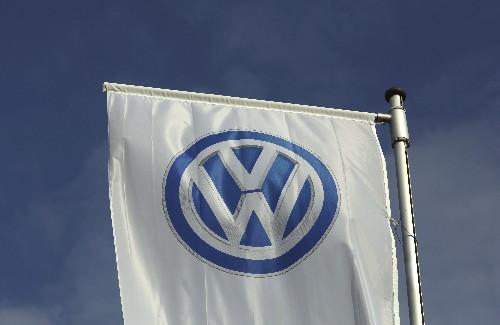 Cummings fait une offre pour les gros moteurs Diesel de VW-sces