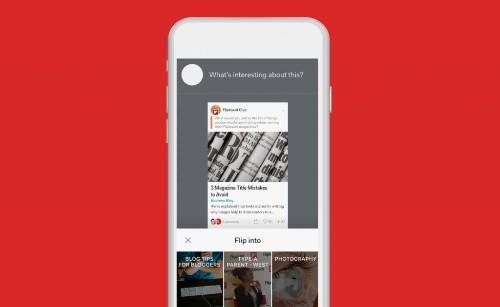 Cómo hacer que tus revistas se destaquen en los buscadores y ganen lectores - Flipboard