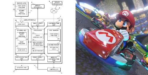 The Latest NX 'Leak' Demonstrates Exactly Why Nintendo Needs To Start Talking