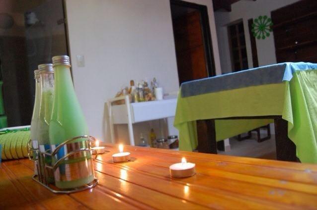 Visita y vive la experiencia de Spa Hostería Los Lagos.