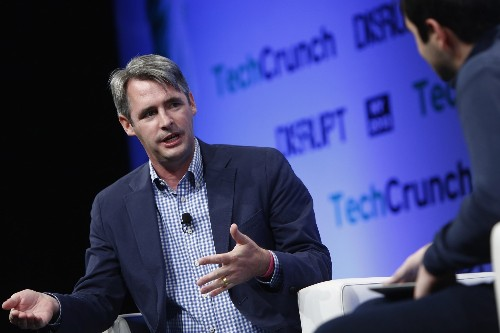 Flipboard CEO says 'class not mass' advertising is the key to making money