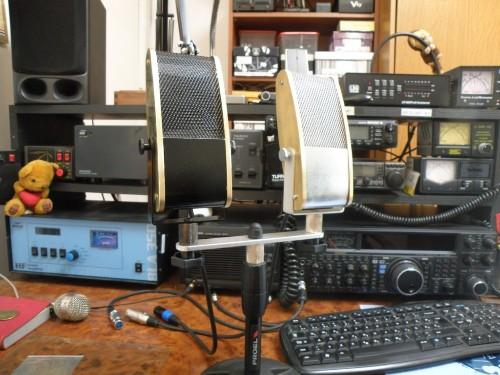 HAM Amateur Radio