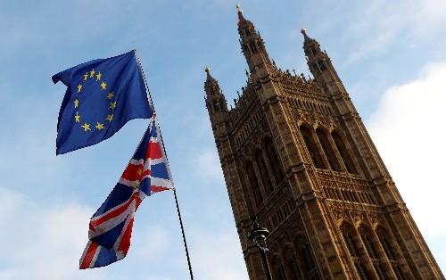 Nenhum acordo melhor é possível para o Brexit, dizem ministros da UE ao Reino Unido