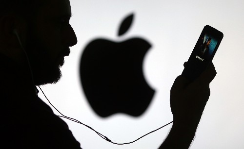 The Week in Review: Apple vs. the Feds