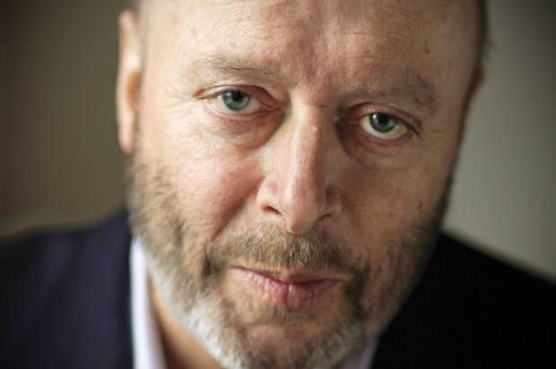 What Hitchens got wrong: Abolishing religion won't fix anything   Salon.com