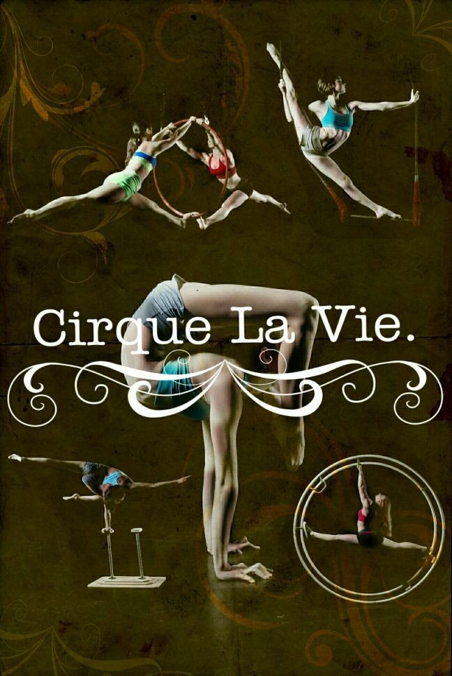 Life is about how much you can get hit and keep moving forward. It's about how you can get hit and keep coming back for more. #cirquelavie #circusarts #daretobedifferent #Houston #Texas #acro #yoga #flexability #cirque #circus