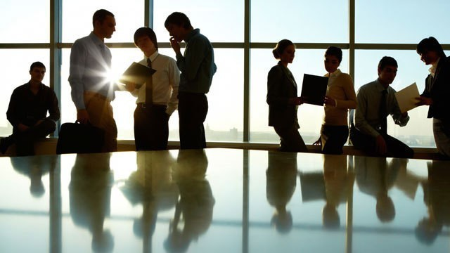 5 Roles That Will Power 21st Century Human Resources Departments
