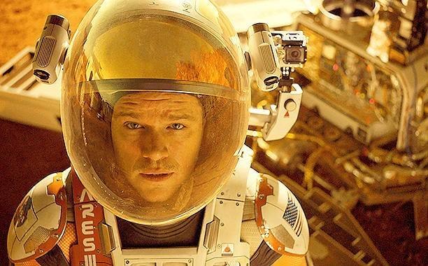 Golden Globe movies predictions: Who will win?