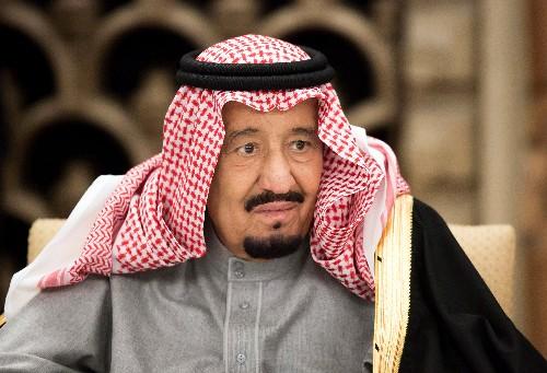 وكالة: العاهل السعودي يلقي خطابا أمام مجلس الشورى في الأسبوع المقبل