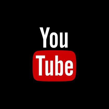"""Vídeos do YouTube relacionados a """"bavaria vision 46"""" - cover"""