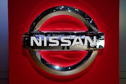 Nissan опровергла сообщение СМИ о планируемом сокращении производства