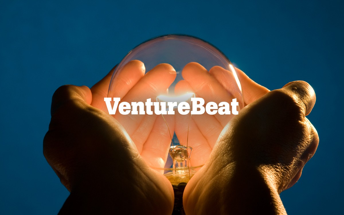 And the VentureBeat Goes on...Flipboard