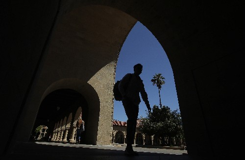 Making sense of college financial aid letters