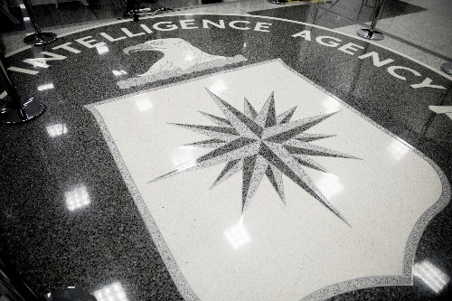 Feds: FBI 'exercised remarkable caution' in CIA worker probe