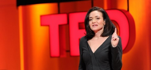 7 Powerful Lessons From TED Talks About Leadership