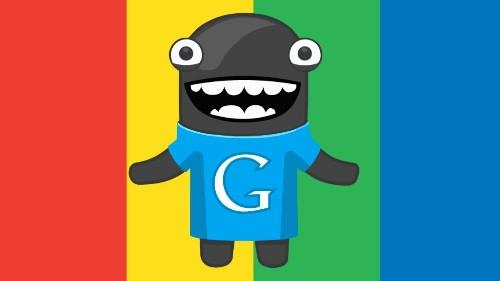 Google Buys Songza