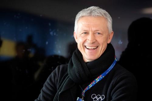 Olympics: IOC praises 2026 candidates, hightlights higher support for Milan bid