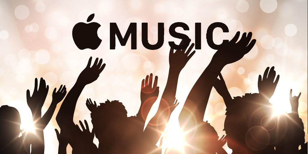 Apple Music reportedly tops 10 million paying subscribers