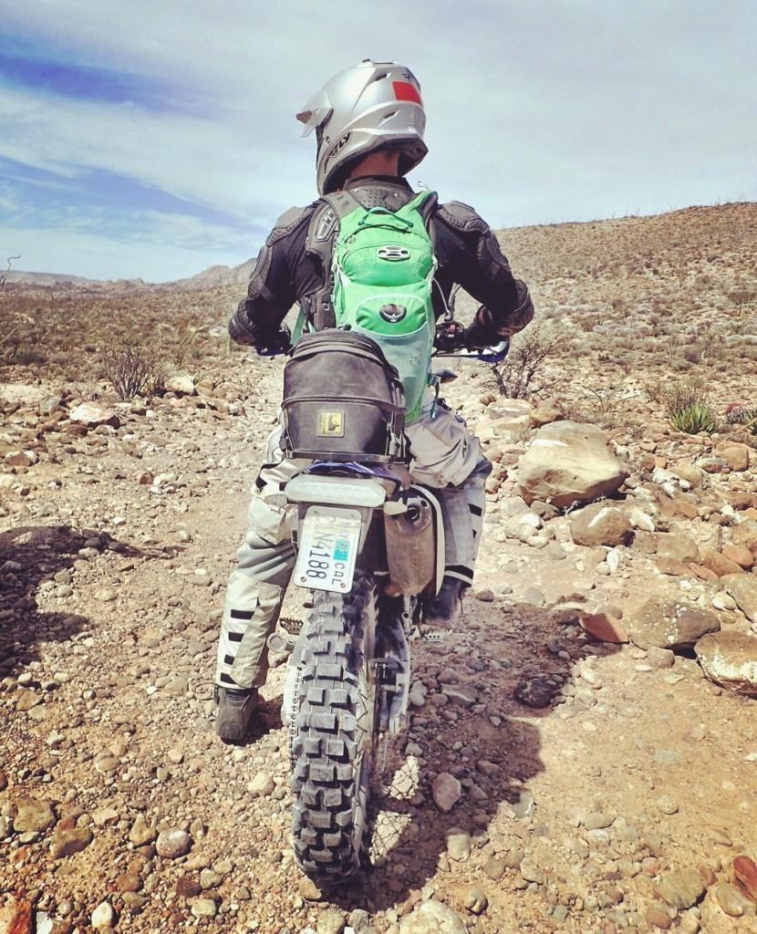 Moto cover image