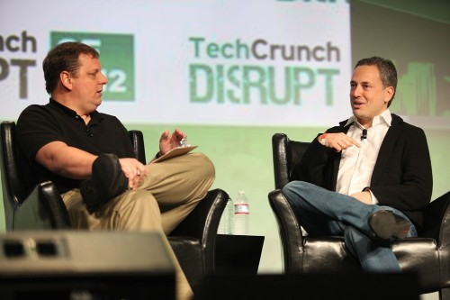 Zenefits Is Laying Off Roughly 250 Employees