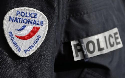 France: Intervention policière à Lognes après une apparente méprise, selon des sources