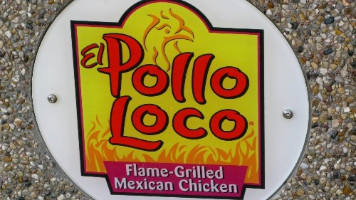 El Pollo Loco Is On Fire, Up 100% From IPO
