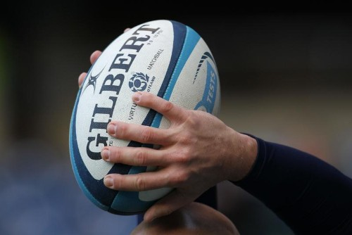 Toulouse domine Castres