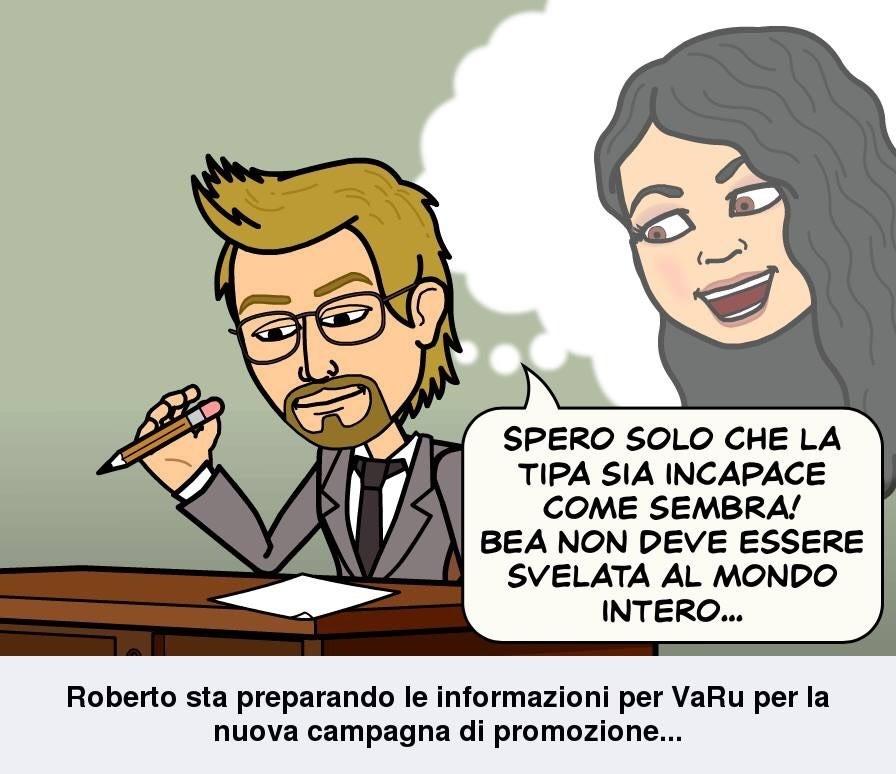 Ma questo Roberto da che parte sta? Campagna Bea Tuscany Natale 2015 e tu vuoi conoscere Bea? #chièBea? #madeinitaly #madeintuscany #italianwine #italianfood #ycommunication #VaRu71 #marketing #viralaction #beatuscany #italiancheese #pasta #italianvirginoil www.bea-tuscany.com
