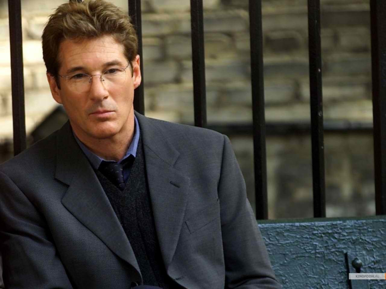 """Richard Tiffany Gere was born August 31, 1949 in Philadelphia,Pennsylvania, U.S.A is anAmericanactor. He began acting in the 1970s, playing a supporting role inLooking for Mr. Goodbar, and a starring role inDays of Heaven. He came to prominence in 1980 for his role in the filmAmerican Gigolo, which established him as a leading man and asex symbol. He went on to star in several hit films, includingAn Officer and a Gentleman,Pretty Woman,Primal Fear,Arbitrage, andChicago, for which he won aGolden GlobeAward as Best Actor, as well as aScreen Actors GuildAward as part of the Best Cast. In 1995 he was the President of the Jury at the19th Moscow International Film Festival.On May 17, 2012,Albanian President,Bamir Topiawarded the """"Medal of Gratitude"""" to Richard Gere with the citation:""""With gratitude and honor outstanding personality of the world art, great humanist and activist for the protection of human rights, which unmasked and the American public made known, and further, inhuman crimes, ethnic cleansing inKosovo, in1999, the Serbian military machine against theAlbaniancivilian population living in its land"""".On February 16, 2012,George Eastman House International Museum for Photography and Filmhonored Gere with theGeorge Eastman Awardfor distinguished contribution to the art of film."""