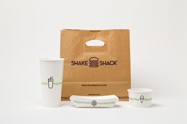 The Untold Story Of Shake Shack's $1.6 Billion Branding