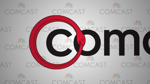 Comcast Makes It More And More Difficult To Opt-Out Of Internet Sharing