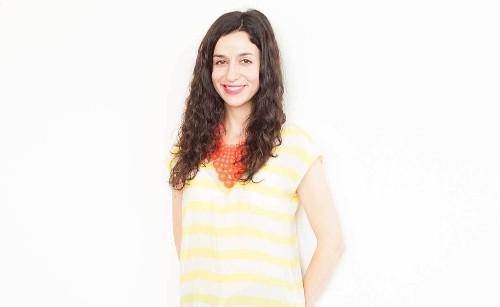 Content Marketing Conversations: Kasey Hickey of Asana