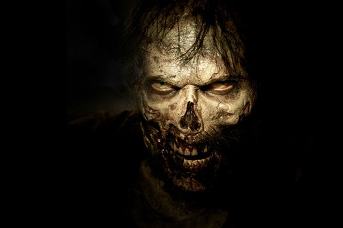 Find your perfect zombie movie