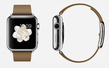 What to Expect from Apple in 2015