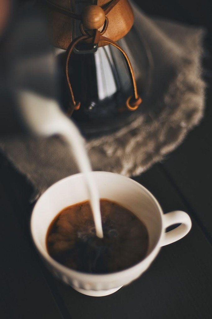 Buongiorno ☕..e buonanotte. .💤💤💤💤 - cover