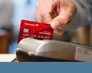 A smart card strategy for your spending style