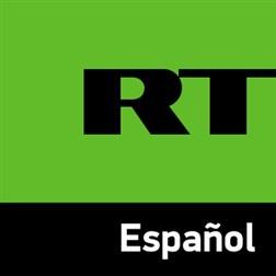 RT - Noticias internacionales - Actualidad