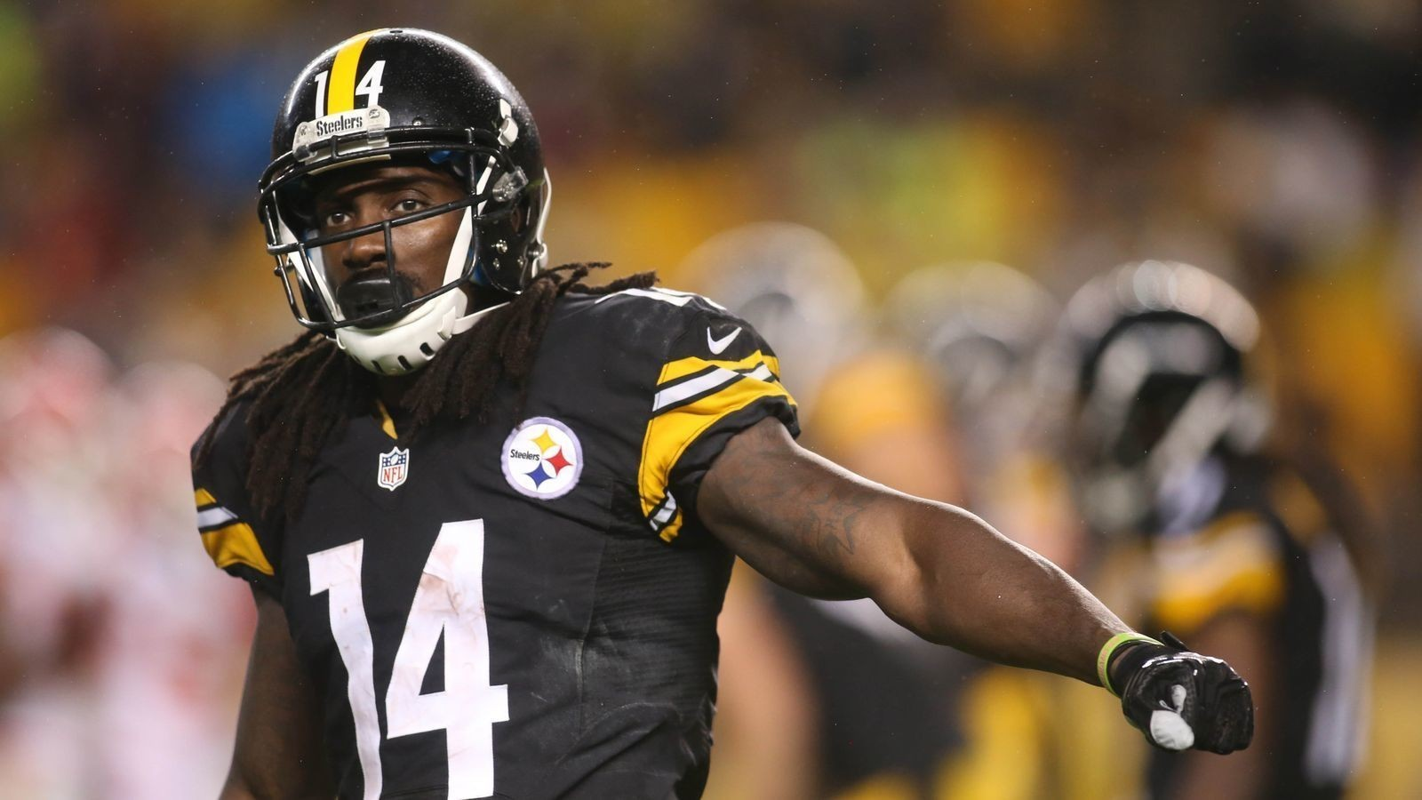 Steelers Injury Report: Should fans be concerned about Pittsburgh's wide receiver depth in Week 6?