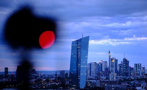 Bund verkauft erstmals 30-jährige Anleihen mit Minus-Rendite