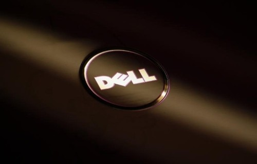Dell to use VMware to help pay for EMC deal: sources