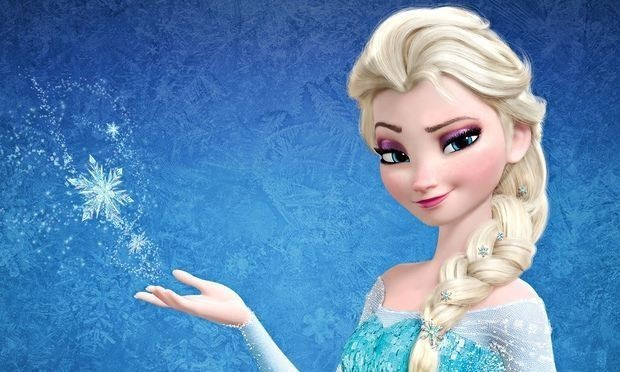 Why it's time to let go of Let it Go