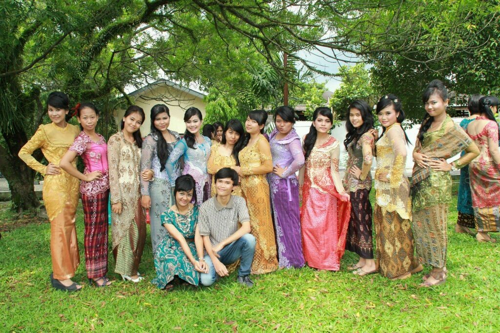 Photo session with 3UPW1