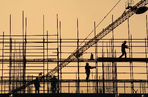 China will strive to achieve 2019 economic goals: premier