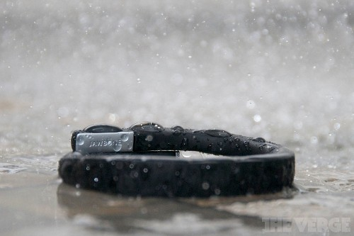 Jawbone is going out of business