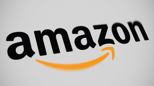 Amazon Quietly Launches A Functional App Store Within Its Main Android Application