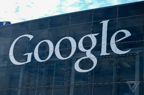 New wireless services from Google and Cablevision will lean heavily on Wi-Fi